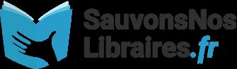 Sauvons nos libraires