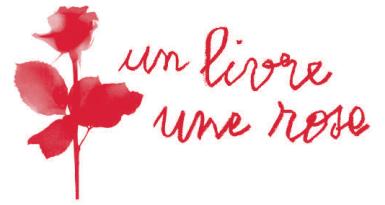 Les librairies Européennes se mobilisent pour la 23e édition de la Fête de la Librairie indépendante !